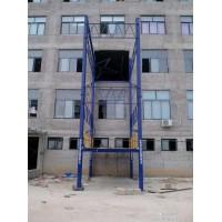 绍兴起重机销售导轨货梯厂家15157567561