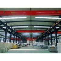 徐州慢速桥式起重机安装调试-13598700006