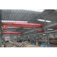 徐州电磁桥式起重机研发制造-13598700006