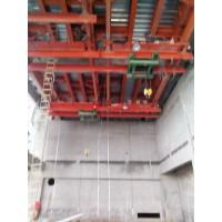 徐州铸造桥式起重机研发制造-13598700006