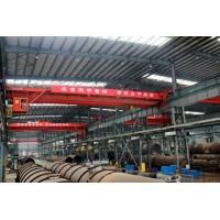 徐州变频桥式起重机专业销售-13598700006