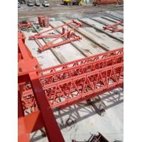 徐州水电桥式起重机专业销售-13598700006