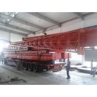 徐州电动葫芦桥式起重机专业销售-13598700006