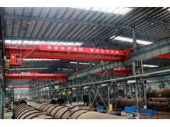 重庆电动葫芦起重机厂家-13782540971