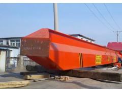 重庆电磁桥式起重机厂家-13782540971