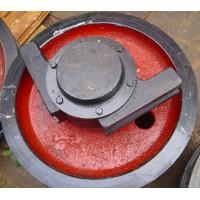 宁波专业生产车轮组18868929997