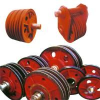 苏州常熟起重机-起重配件 质量可靠13814989877