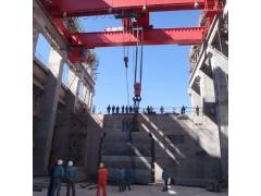 广州水电站桥式起重机:贾经理18022340077