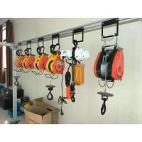 杭州萧山起重吊具平衡器生产厂家批发价15857116501薛