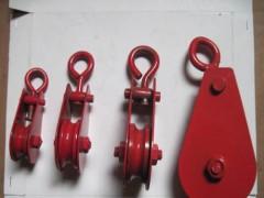 湖北襄阳微型滑车现货供应13871699444