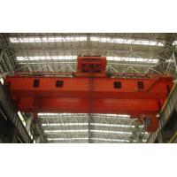 迪庆双小车桥式起重机安装维修13513731163销售部