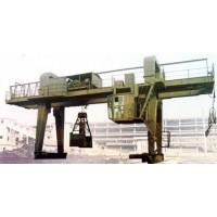 迪庆抓斗门式起重机乔迁改造13513731163销售部
