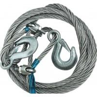 宁波慈溪钢丝绳销售15906523555