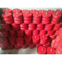 张掖聚氨酯缓冲器大量生产批发