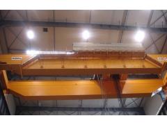 杭州优质大吨位铸造专用起重机生产厂家15857116501薛