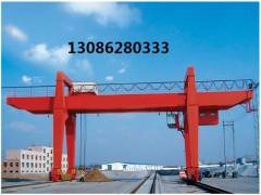 哈密门式起重机销售13086280333