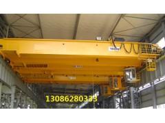 哈密桥式起重机销售13086280333