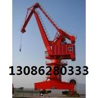 哈密门座式起重机销售13086280333