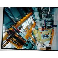 荆州过轨起重机生产厂家18627804222