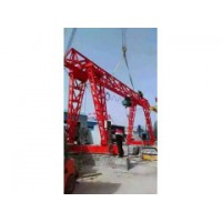 防城港花架龙门起重机生产15037366590