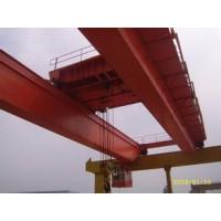 安阳桥式起重机维保15560298600