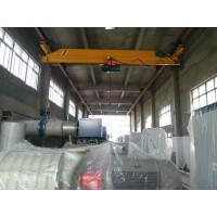 宁波慈溪LX型悬挂起重机销售15906523555
