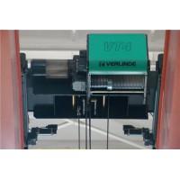 北京欧式电动葫芦销售13520570267
