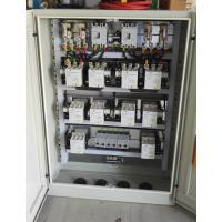 河南起重控制柜非标定制建台电器-13523225277