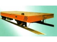 辽宁KPD系列低压轨道电动平车销售安装18842540198