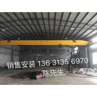 广州起重设备销售安装13631356970