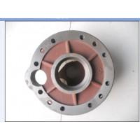江苏无锡起重机-起重配件-变速优质供货13814298699