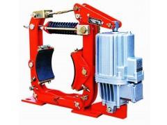 四川德阳起重机-电力液压制动器销售13980106369