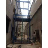 四川德阳起重机-升降货梯安装修理13980106369