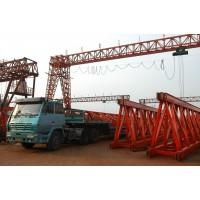 十堰电动葫芦门式起重机销售15897834966