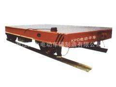 辽宁沈阳低压供电轨道平车销售安装18842540198