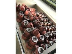 锥型电机|成都电机13668110191赵经理