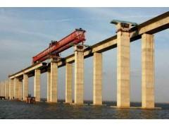 海北架桥机生产销售