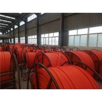 河南轨道专用滑触线优质供应13262187779