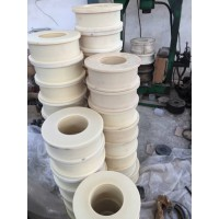 河南专业生产销售环保尼龙轮13569853211
