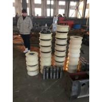 河南尼龙轮专业生产基地13569853211