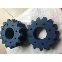 河南环保尼龙轮专业订制-福特起重13569853211