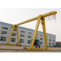 重庆龙门吊专业生产15086786661