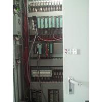 长垣起重机械设备/卷扬机保护/遥控/变频/PLC柜生产与装配
