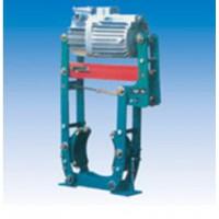 河北廊坊液压制动器 制动器厂家 13839071234