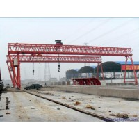 东莞厂家供应路桥门机 销售热线:13713389199