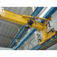 东莞定柱式悬臂起重机维修 销售热线:13713389199