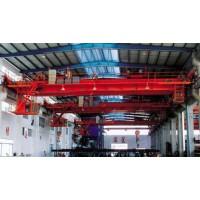 湖北襄阳双小车桥式起重机质量保障13871699444