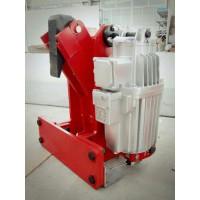 河南专业生产电力液压防风铁楔13460488520