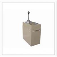 河南专业生产起重机联动台15237398888