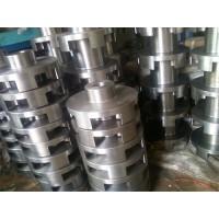 梅花联轴器厂家-新乡双利15516548666